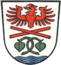 Wappen <br />Miesbach